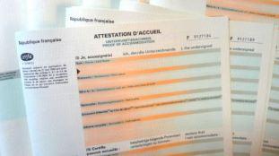 Visa pour la France : ce qu'il faut savoir sur l'attestation d'accueil