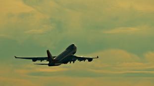 Air Algérie, Air France, ASL Airlines : voici les personnes autorisées à voyager en France