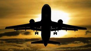 Algérie : Tebboune évoque la création d'une nouvelle compagnie aérienne