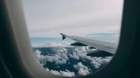 Algérie – France : les vols prévus ce mardi