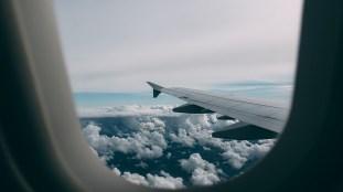 Air Algérie, conditions, prix des billets: les infos à retenir ce jeudi