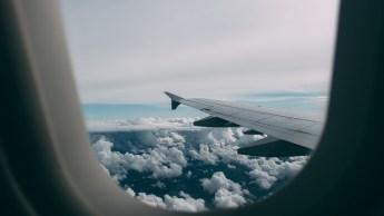 Vol Alger – Paris: 800 euros pour faire un aller – retour!