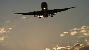 Voyages : l'Espagne ferme ses frontières avec la Tunisie