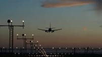 Air Algérie, Royal Air Maroc, Air France, Turkish Airlines : les dernières actualités