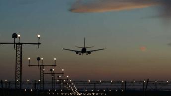 Air Algérie, Corsica Linea, RAM… les infos à retenir ce mercredi