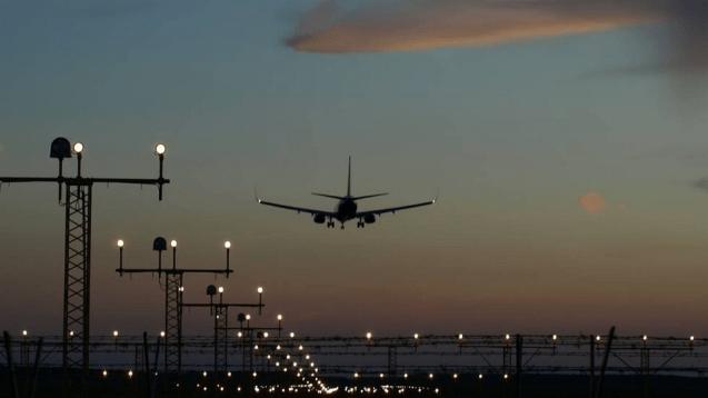 Voyages : la Mauritanie annonce l'ouverture de ses frontières aériennes