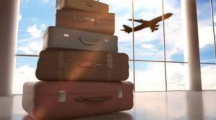Sera-t-il possible pour les Algériens de partir en vacances en Europe cet été ?