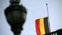 La Belgique interdit les voyages vers des régions en France, Espagne et Suisse