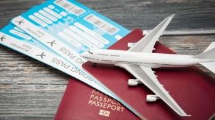 Le billets d'avion pourraient augmenter de 50% après la fin du confinement