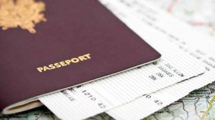 Air Algérie : peut-on faire une réservation sans payer ?