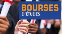 Bacheliers algériens : des bourses d'études offertes par les États-Unis