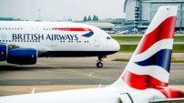 British Airways: reprise des vols vers l'Algérie