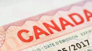 Visa pour le Canada : un programme qui facilite les voyages