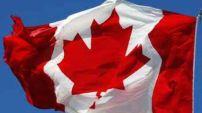 Regroupement familial : le Canada relance la loterie