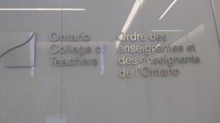 Canada : les enseignants de français très convoités