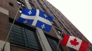 Le Québec ne compte pas réduire les seuils d'immigration