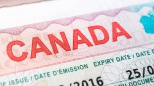 Visa pour le Canada : du nouveau pour les demandes en Algérie