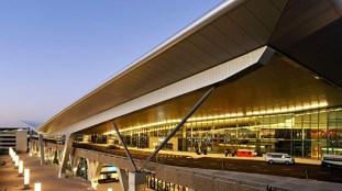 Classement 2020 : deux aéroports marocains dans le top 10 africain