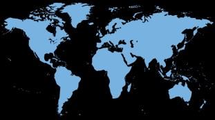 Droit du sol et droit du sang : la nationalité dans le monde