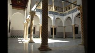 12 bonnes raisons de visiter la Casbah