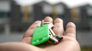 Étudiants étrangers en France: nouvelles modalités de demande de logement
