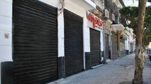 Covid-19 : plusieurs activités commerciales de nouveau autorisées en Algérie