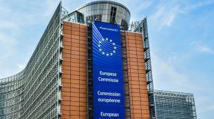 Demandes de visas Schengen : nouvelles instructions de la Commission européenne