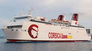Marseille – Tunis : un foyer de coronavirus détecté à bord d'un ferry