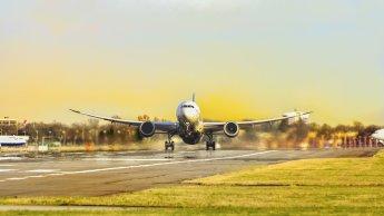 Air Algérie, RAM, Tunisair, Emirates, EasyJet, ASL : l'actu de l'aérien