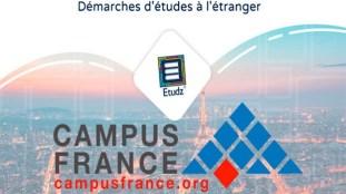 Procédure Etudes en France Hors DAP : les dates limites à connaître