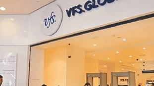 VFS et TLS rouvrent leurs portes : ce qu'il faut savoir sur la reprise des visas