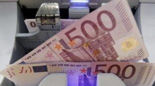 Dinar – euro : voici le montant de l'allocation touristique