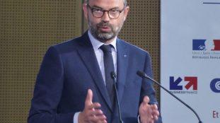Immigration professionnelle en France : les Algériens seront aussi concernés