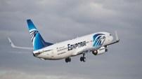 Egyptair prévoit des vols depuis Le Caire vers Alger dès octobre