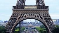 France : conditions de voyage et dernières restrictions