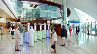 Emirates : reprise des services Premium avec des modifications (Photos)