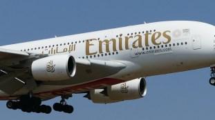 Emirates annonce de nouvelles destinations dont Tunis et le Caire