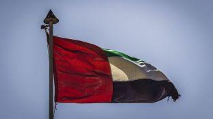 Émirats arabes unis : prorogation d'un mois des visas expirés
