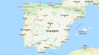 Une jeune d'origine algérienne portée disparue en Espagne depuis un an