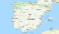 Espagne : un record de « visas d'or » accordés en 2019