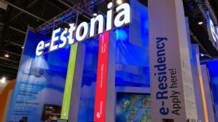 L'Estonie va créer un nouveau type de visa