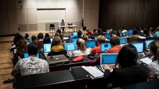 Les étudiants algériens seront accueillis en France, leurs visas traités en priorité