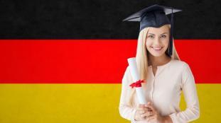 Études en Allemagne : quelques conseils concernant le visa d'études