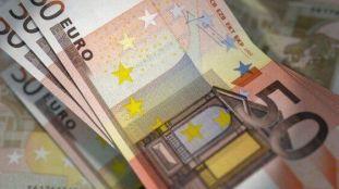 Marché parallèle : l'euro poursuit sa remontée face au dinar