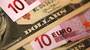 Cotations du dinar algérien : records historiques pour l'euro et le dollar