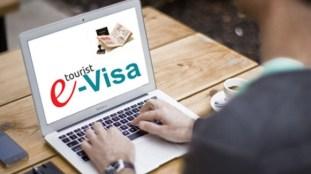 L'Algérie compte introduire le visa électronique