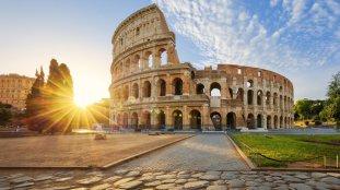 Europe : trois pays déterminés à accueillir des touristes cet été