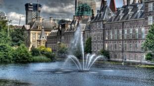 Études aux Pays-Bas : ouverture des inscriptions pour le MENA Scholarship Programme