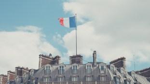 Frontières de l'Europe : la France exclut l'Algérie