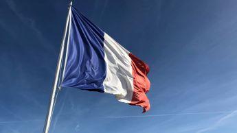 France : naturalisation accélérée pour les étrangers engagés dans la lutte contre la Covid-19